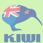 Kiwisoutback